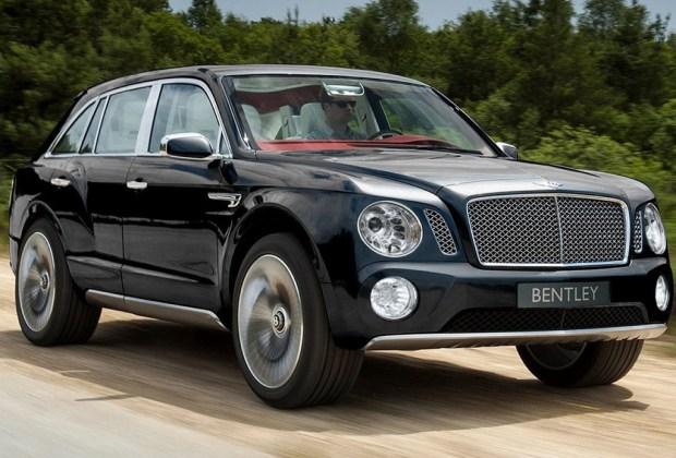 Así es un Bentley Bentayga por dentro - Bentley-Bentyaga-1024x694