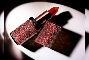 L'Oreal Color Riche by Chopard