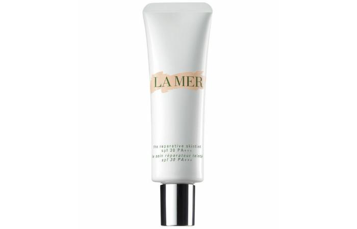 10 productos de maquillaje que mamá debe tener - LaMer