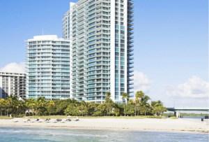 Descubre The Ritz-Carlton en Bal Harbour