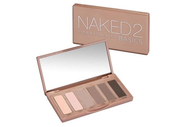 10 productos de maquillaje que mamá debe tener - Urban-Decay-Basics-Palette-2-1024x694