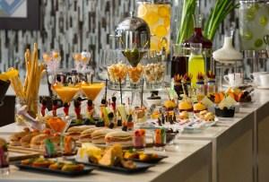Weekend's Must: El mejor brunch para mamá en la CDMX