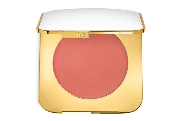 10 productos de maquillaje que mamá debe tener - tom-ford-CREAM-CHEEK-COLOR-1024x694