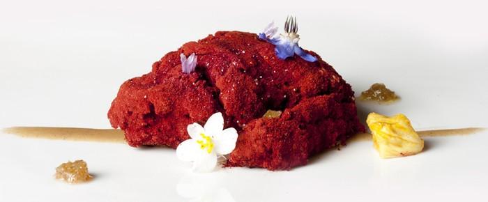 México tiene 3 de los 50 mejores restaurantes del mundo - biko-e1433221866149