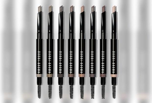 4 productos para unas cejas inigualables - bobbi-brown-long-wear-pencil-brow-1024x694