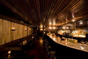 Los bares que DEBES visitar en Nueva York