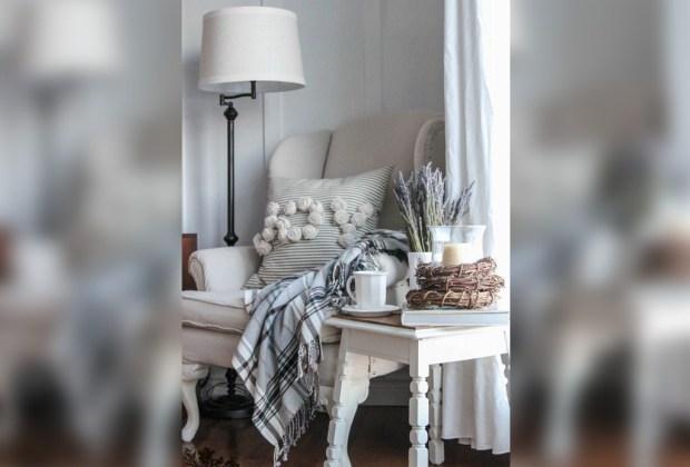 Sencillos detalles que transformarán tu habitación - detalles-1024x694