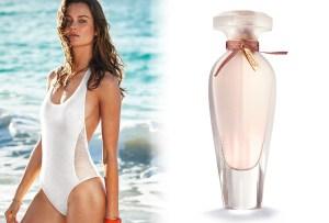 El verano huele a Victoria's Secret