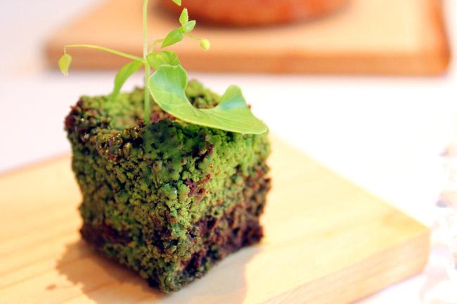 México tiene 3 de los 50 mejores restaurantes del mundo - narisawa-japon