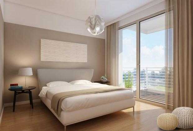 Sencillos detalles que transformarán tu habitación - recamara-1024x694