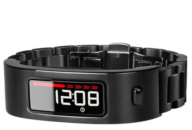 #DíaDelPadre: Gadgets que lo sorprenderán - reloj-metal-band-1024x694