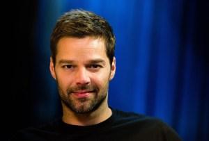 Ricky Martin tendrá show permanente en Las Vegas