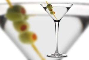 Belvedere nos comparte tres riquísimas recetas de martinis