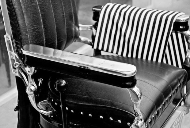 Las barberías que debes conocer en la CDMX - Casa-Blanca-Atelier-1024x694