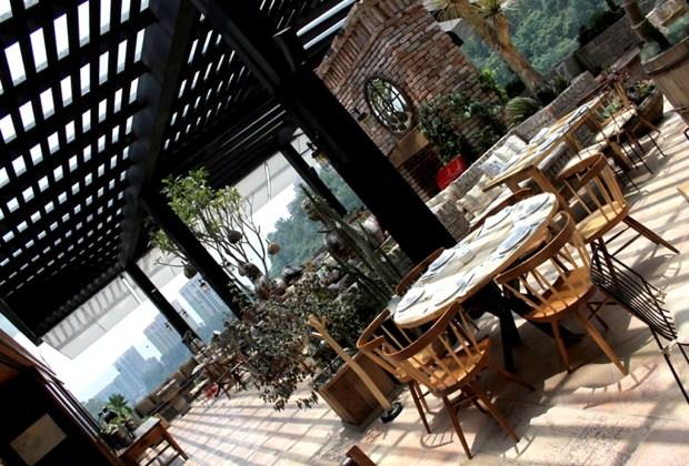 10 restaurantes donde celebrar a mamá - Central-central-restaurante-1024x694