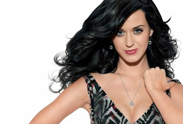 Los 10 cantantes que más cobran en el mundo - Katy-Perry-1024x694