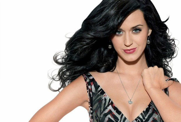 ¡Estos 7 artistas sacarán álbum nuevo en 2017! - Katy-Perry-1024x694