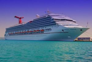 Carnival ofrecerá un crucero a Cuba