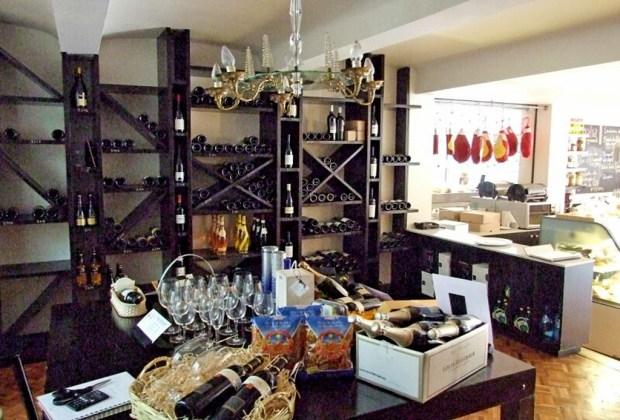 10 restaurantes con las mejores cavas de la CDMX - galia-gourmet-1024x694