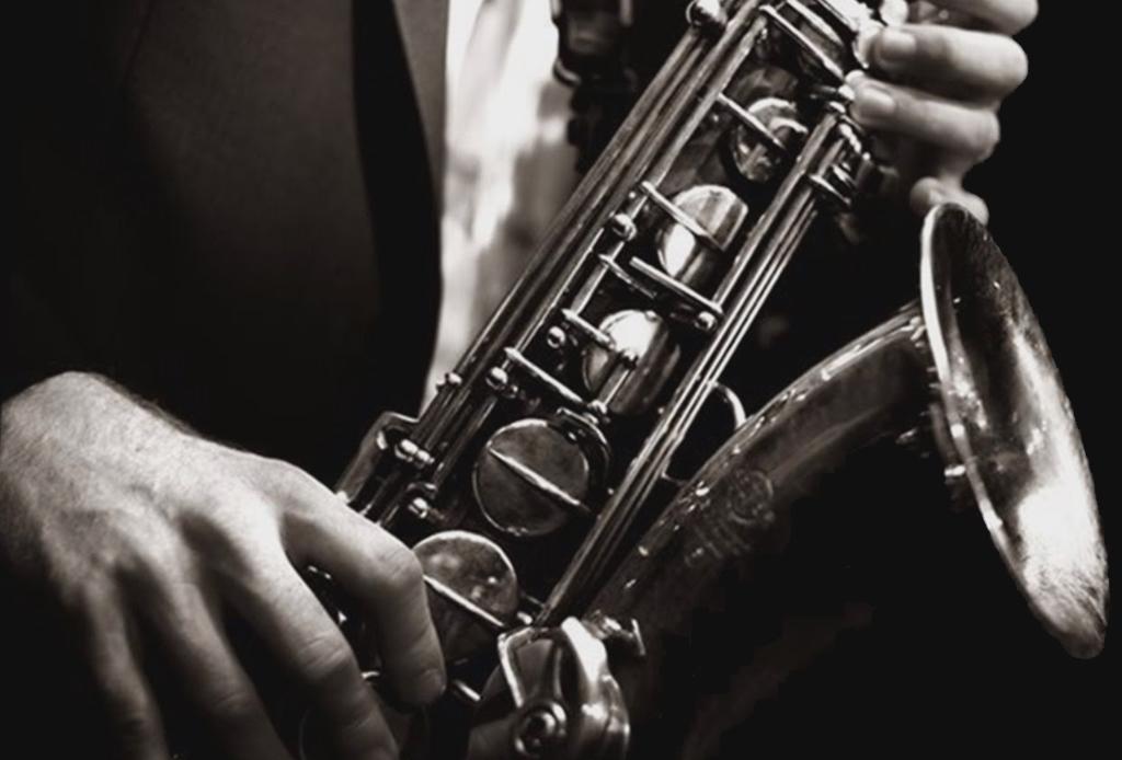 Lugares para disfrutar una buena noche de jazz en la CDMX