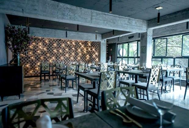 Restaurantes en la CDMX para una first date perfecta - miranda-la-teatreria-1024x694