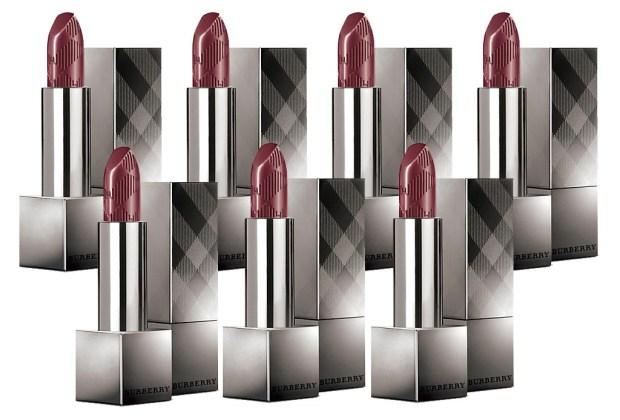 8 lipsticks que debes probar este otoño - BURBERRY-KISSEs-1024x694