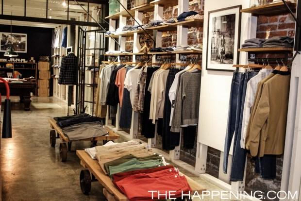 Baule: la forma en la que ellos amarán hacer shopping - Baule-43-1024x683