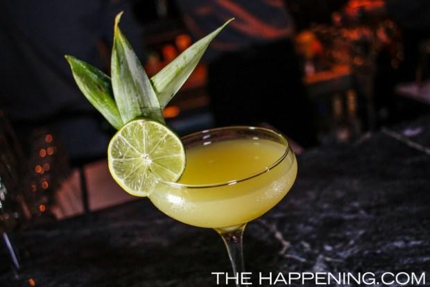 ¿Martini con sake? Tenemos la receta - Shinshenna-Martini-4-1024x683