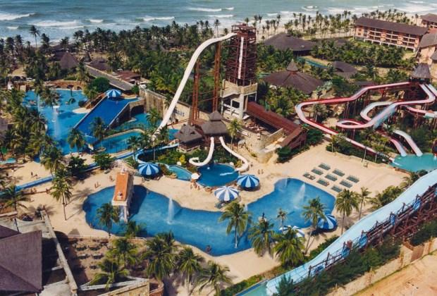Los 5 parques acuáticos más increíbles del mundo - beach-park-brasil-1024x694