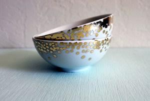 5 formas diferentes de utilizar un bowl
