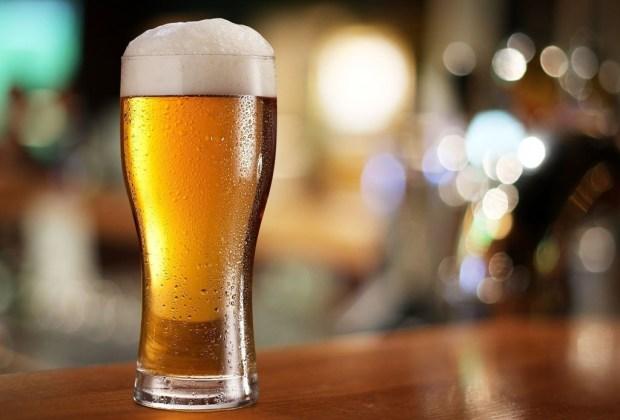 10 beneficios de la cerveza para la salud - cerveza-1024x694
