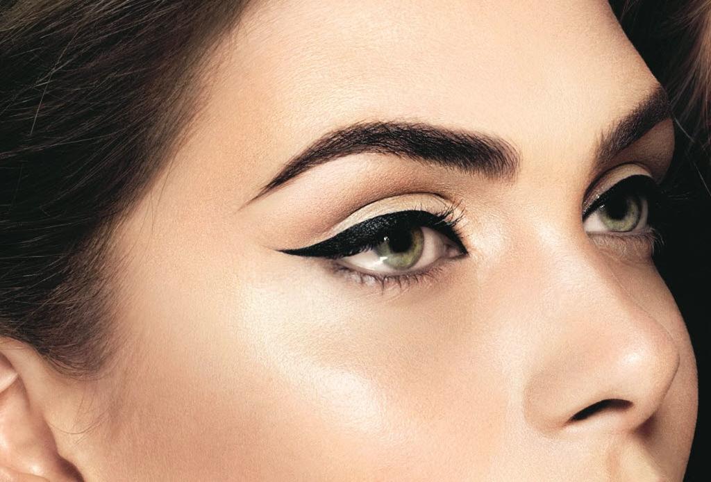 Los 4 Mejores Delineadores De Ojos Que Debes Probar