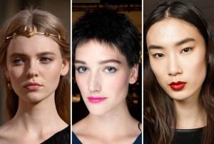 8 lipsticks que debes probar este otoño