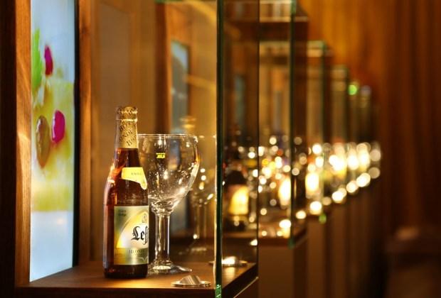 Recorre el mundo con los mejores tours de cerveza - leffe-belgica-1024x694
