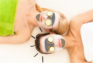 Multimasking, la nueva tendencia para cuidar el rostro