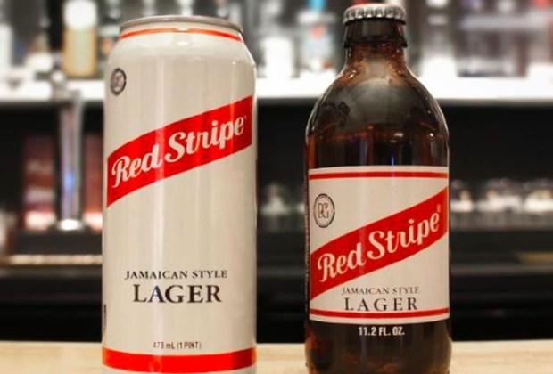 Recorre el mundo con los mejores tours de cerveza - red-stripe-jamaica-1024x694