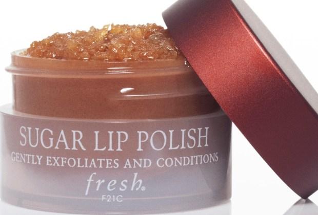 10 productos de belleza que DEBES probar - sugar-polish-fresh-1024x694