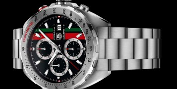 tag heuer mexico2