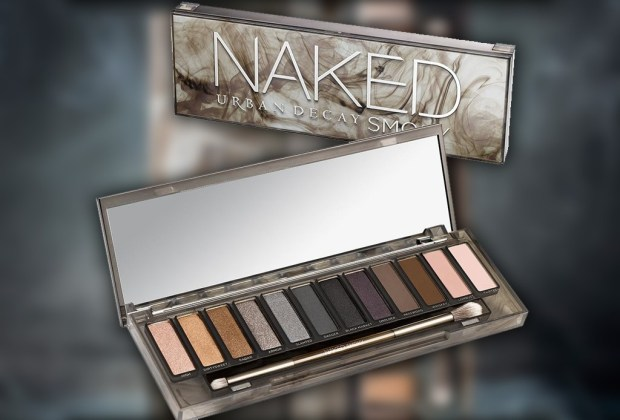10 productos de belleza que DEBES probar - urban-decay-smoky-1024x694