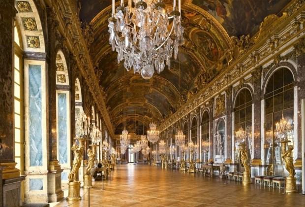 Te podrías hospedar en Versalles... - versalles-1024x694