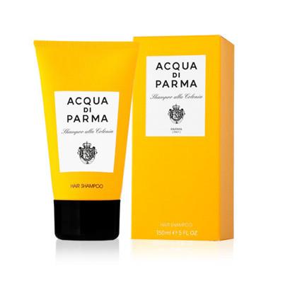 Los 10 shampoos más exclusivos del mundo - Acqua-di-Parma-shampoo