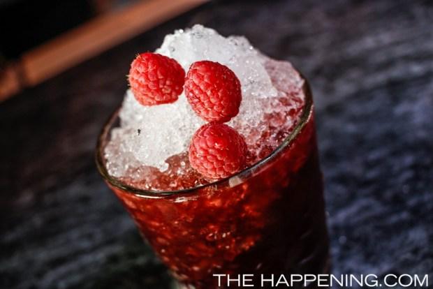 Berrisimo: Frutos rojos y bourbon juntos - Berrisimo-3-1024x683