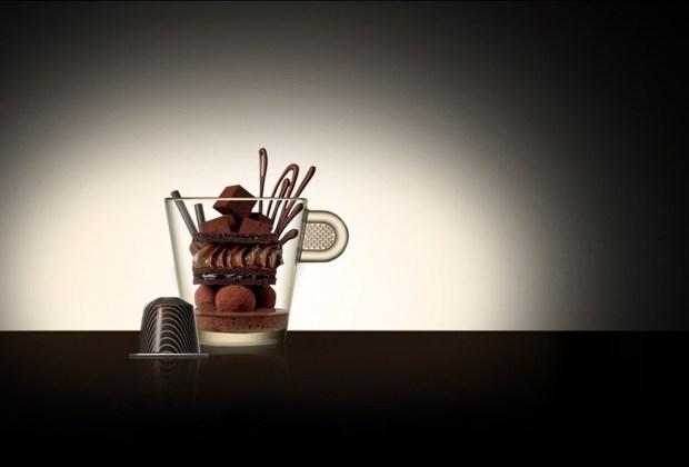 Los 5 sabores de Nespresso Grand Cru que tienes que probar - Ciocattino-1024x694