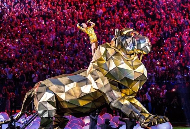 ¿Britney, Taylor o Bruno para el medio tiempo del Super Bowl? - artista-medio-tiempo-superbowl-2016-4-1024x694
