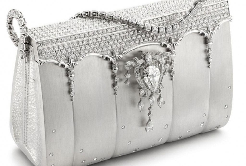 Las 10 bolsas más caras de la historia - birkin-ginza-tanaka