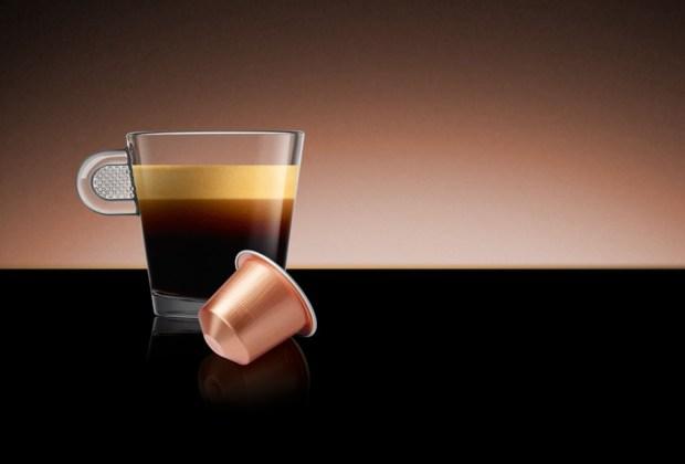 Los 5 sabores de Nespresso Grand Cru que tienes que probar - bukeela-ethiopia-1024x694