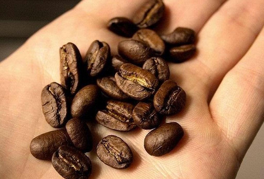 Los efectos del café que debes de saber