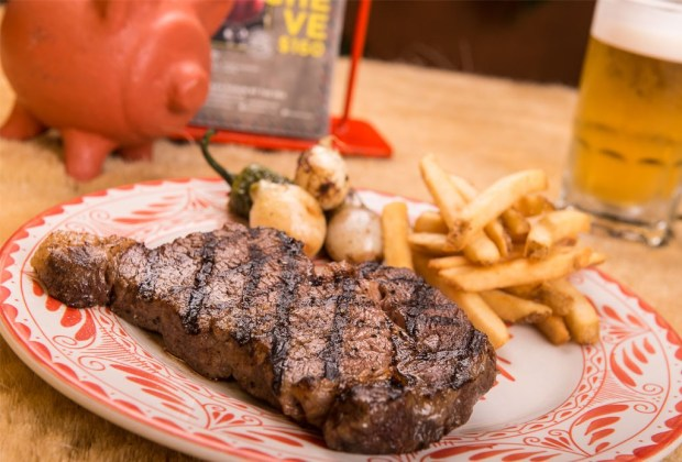 Los mejores restaurantes en la CDMX con servicio a domicilio - chuchito2-1024x694