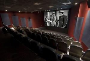 10 películas mexicanas para revivir