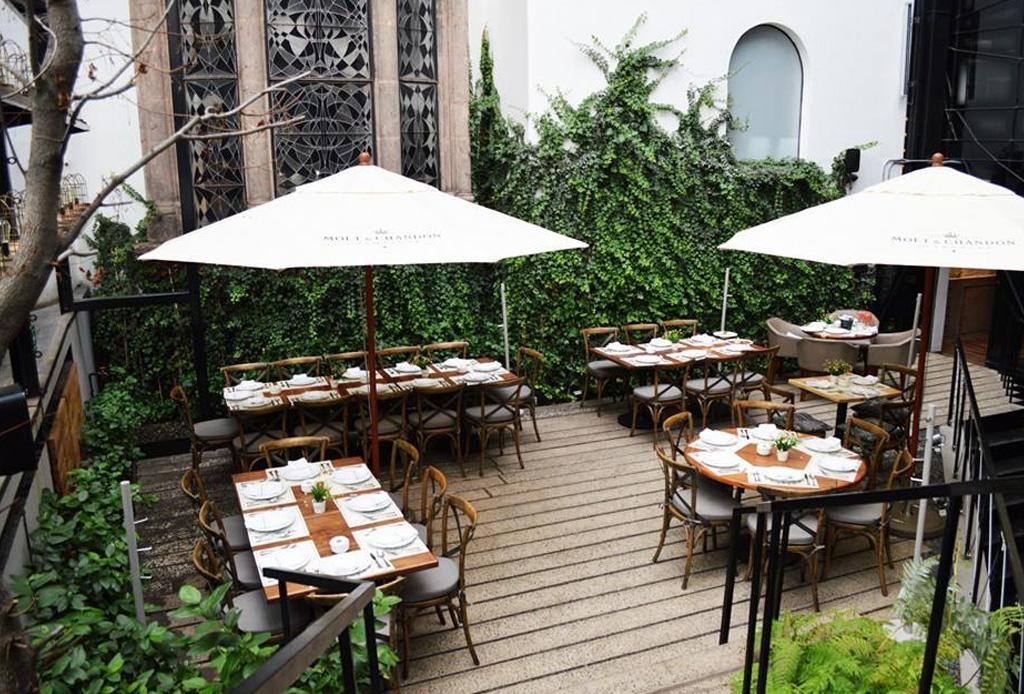 Las 8 terrazas más cool en la ciudad - comrade-terraza